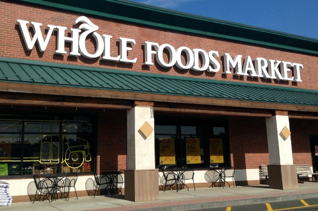 A shocking double Hepatitis A scare in Detroit Whole Foods store
