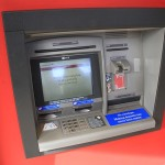 What lives on your local ATM keypad may shock you