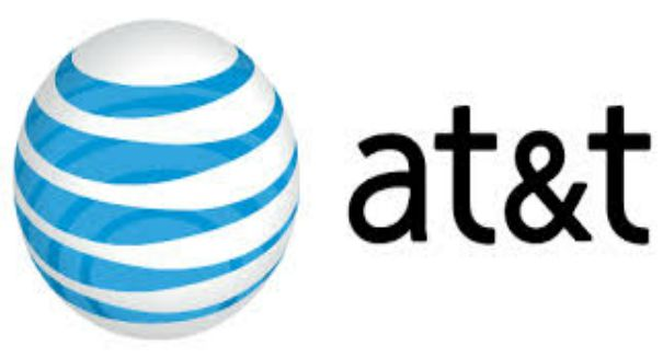 AT&T sues ex-employees over malware used to unlock phones