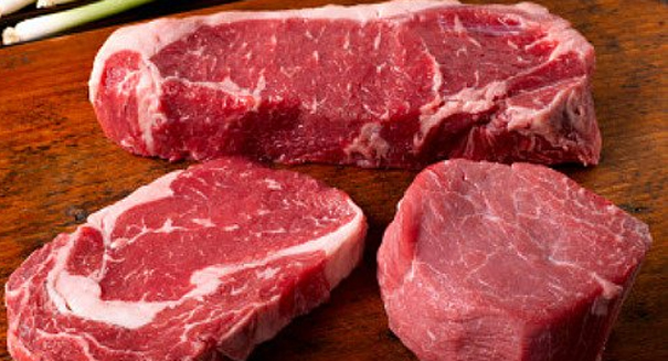 Scientists uncover shocking truth about meat