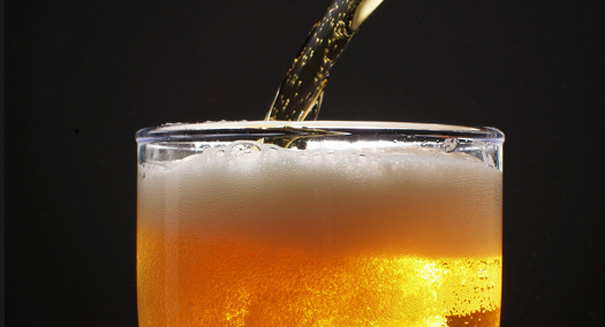 Woman's body brews its own alcohol, beats DWI arrest