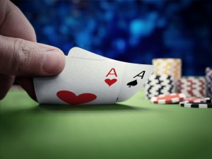 The Most Successful Blackjack Strategies