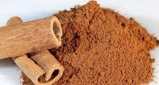 Scientists shocked by huge discovery about cinnamon
