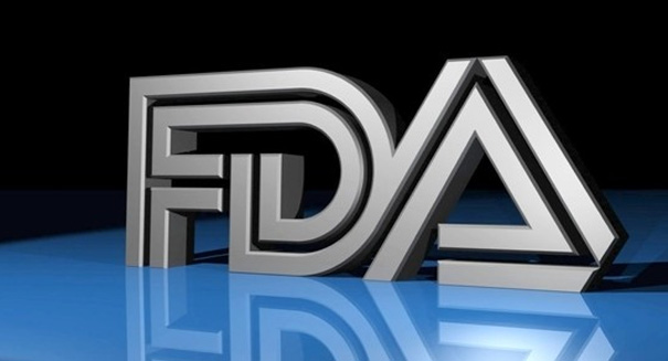 "FDA places pelvic mesh on ""high-risk"" device list"