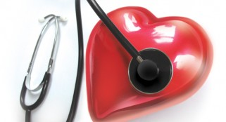Shocking discovery: This is how stress causes heart attacks