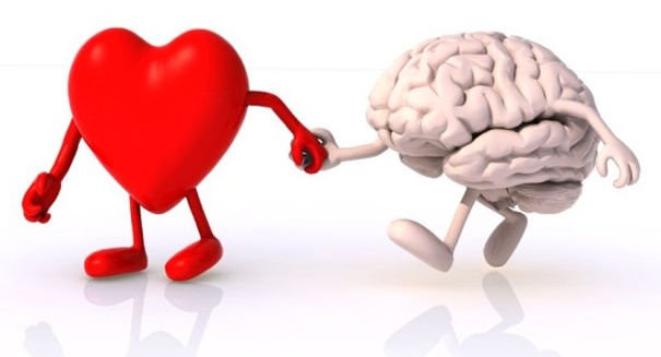 The shocking link between depression and heart failure