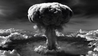 Massive Hiroshima bomb discovery shocks scientists