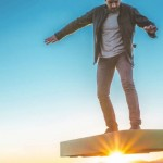 Swagway does a U-turn on its hoverboards