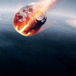 Huge fireball spotted over the United States (VIDEO)