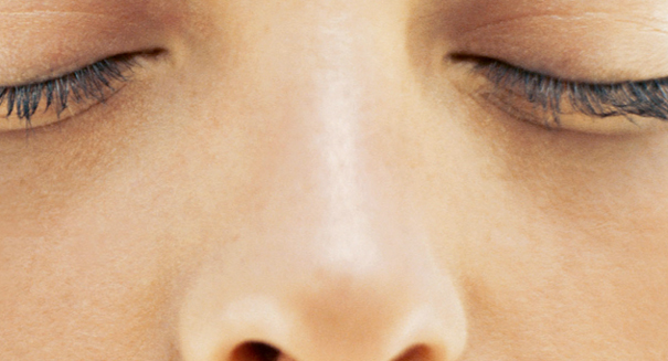 Human nose can detect up to 1 trillion odors, new study finds