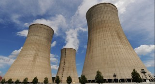 Massive breakthrough could solve our nuclear waste problem