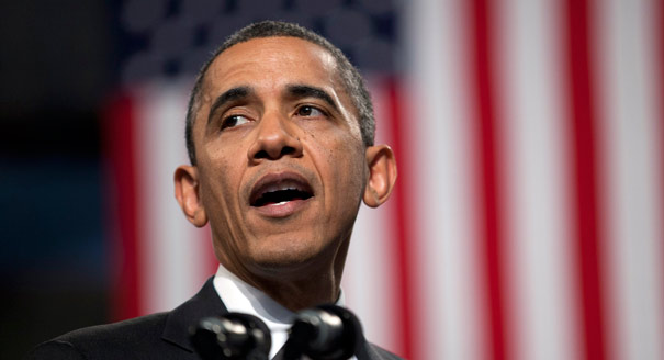 Attention, Americans: Obama just made a massive change to your health care