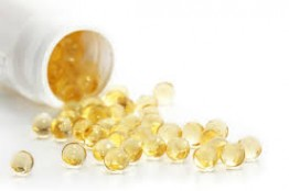 Low vitamin D levels associated with increased MS risk, study says