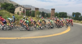 USA Pro Challenge 2015 cycling results: BMC riders lead the way