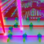 Scientists amazed by 'Quantum Etch-a-Sketch' discovery