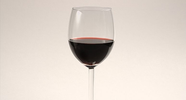 Red wine and chocolate could help prevent Alzheimer's disease