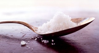 Obama's new salt guidelines – What you need to know