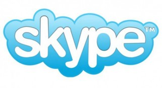 Robots are taking over Skype – here's why