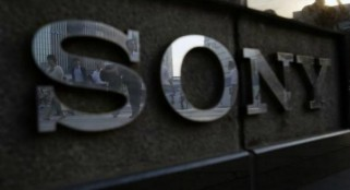 Huge announcement: Sony will bring Playstation games to your phone
