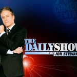 Jon Stewart signs exclusive four year deal with HBO