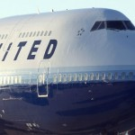 United CEO: We have terrible customer service