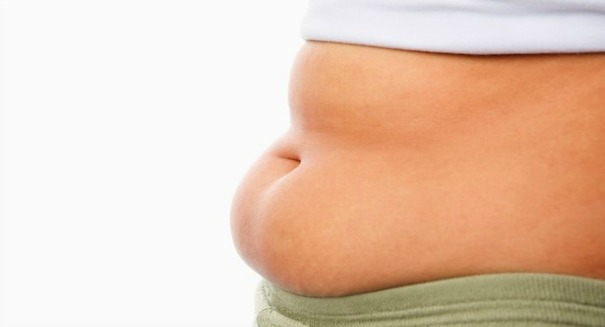 Common weight loss surgery linked to shocking long-term digestive problems