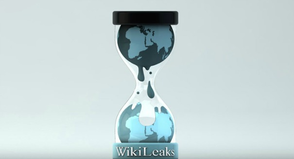 Hacking Team files stolen, shocking secrets uploaded to WikiLeaks