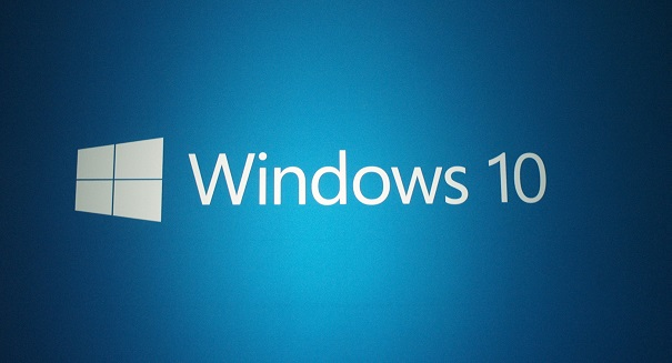Windows 10 addresses platform and browser issues