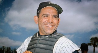 Yogi Berra dies at age 90 – what was his net worth?